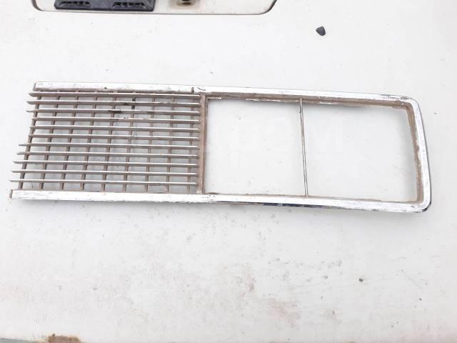 Решетка радиатора. Лада 2106, 2106 BAZ2106