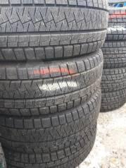 Pirelli, 225/65 R17