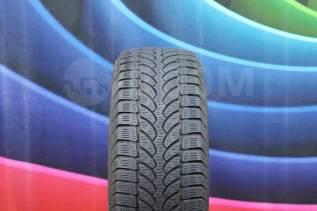 Bridgestone Blizzak LM32, 205/55 R16