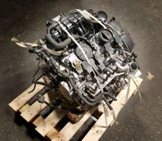 100% Работоспособный двигатель на AUDI Ауди Любые проверки! ekb