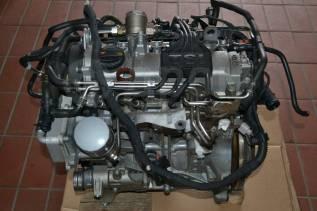 100% Работоспособный двигатель на AUDI, Любые проверки! rnd