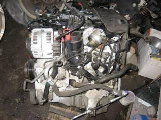 Контрактный двигатель на BMW БМВ Любые проверки! tmn