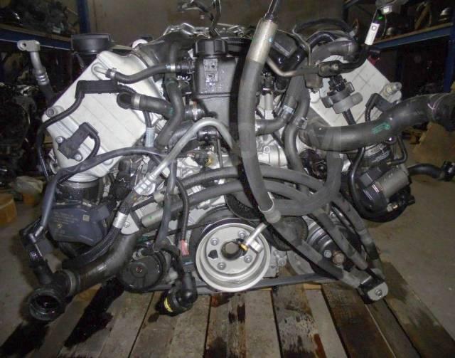 Двигатель в сборе. BMW 3-Series, E90, E91, E92, E93, F30, F31, G20, E90N B38B15, B47D20, B48A20, B48B20, B57D30, B58B30, M47D20TU2, M57D30TU2, N13B16...