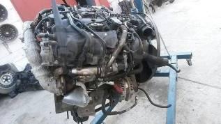 100% Рабочий двигатель на Land Rover Ленд Ровер Любые проверки nzhnv
