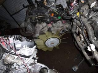 100% Работоспособный двигатель на Jeep. Любые проверки! irs