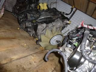 100% Работоспособный двигатель на Jeep. Любые проверки! omsk