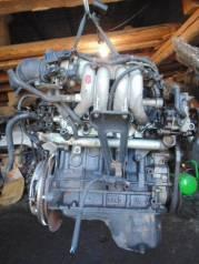 Импортный, Контрактный двигатель на Hyundai, Любые проверки nvs