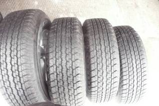 Bridgestone Dueler H/T 840, 245/70 R16