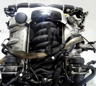 Контрактный двигатель на Porsche Порше Любые проверки! tmn