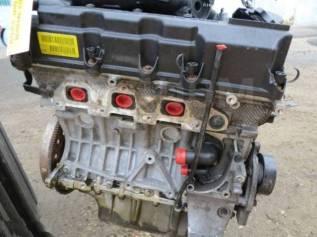 100% Работоспособный двигатель на Chrysler. Любые проверки! krya