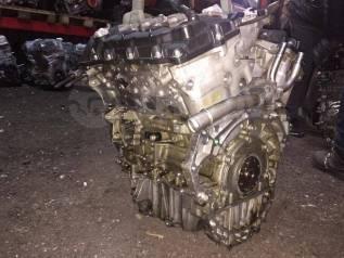 100% Работоспособный двигатель на Cadillac. Любые проверки! krya