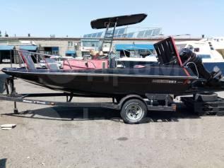 Продам лодку Mercury с подвесным мотором Mercury 115 лс двух тактный