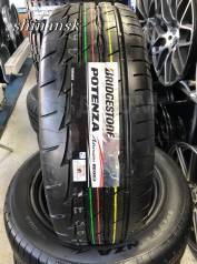 Bridgestone Potenza RE003 Adrenalin, 225/55 R16