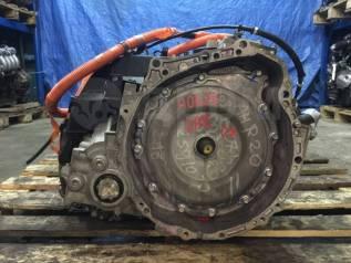 Контрактная АКПП Toyota Estima P311 2Azfxe Установка Гарантия Отправка