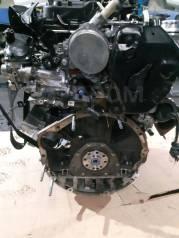 Двигатель M9TE710 Renault Master 2.3 комплектный