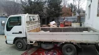 Мини Переезды. вывоз мусора, сборка мебели, борт. грузовик 2-т. грузчики