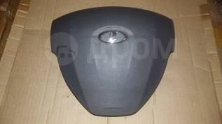 Крышка подушки безопасности airbag Лада Lada