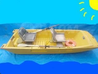 Продам лодку Ryobi