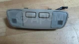 Плафон освещения салона Toyota Camry SV30