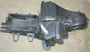 Корпус отопителя. Chrysler Pacifica