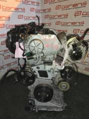 Двигатель Nissan, QR20DE, 4WD   Установка   Гарантия до 100 дней