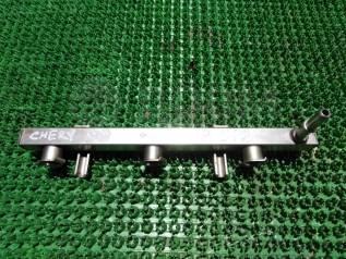 Топливная рампа Chery QQ S11 SQR372