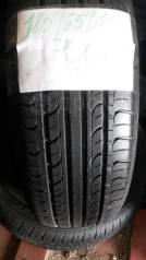 Bridgestone Sneaker, 195/65/15