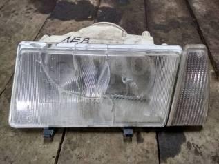 Фара левая Лада 2109