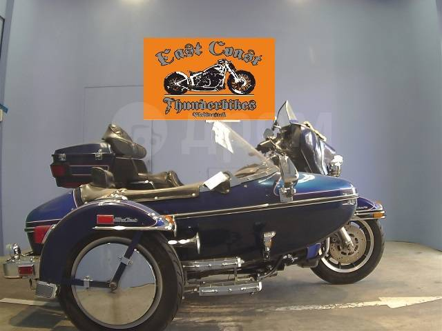 Harley-Davidson Electra Glide Classic FLHTC. 1 340куб. см., исправен, птс, без пробега. Под заказ