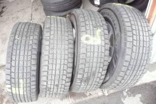 Dunlop Grandtrek SJ7, 245/70 R16