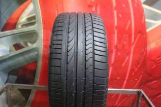 Bridgestone Potenza RE 050A, 225/45 R18