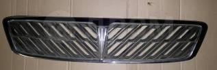 Решетка радиатора Laurel HC35