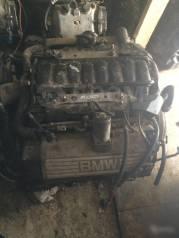 Двигатель N62B48 BMW 5 7 X5 6 E65/E66 б/у