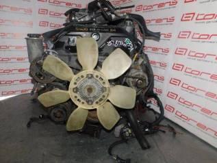 Двигатель 5VZ-FE, 4rwd | Установка | Гарантия до 120 дней