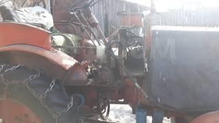 Т-25. Продам трактор т-25