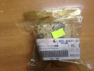 Храповик Yamaha 115-140