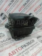 Фильтр воздушный ВАЗ- 2112-110901110