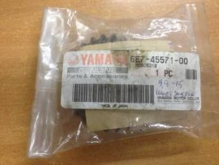 Шестерня заднего хода Yamaha 9.9F-F15