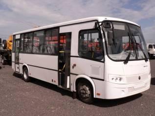 ПАЗ 320412-04, 2019