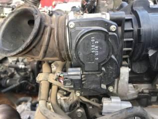Двигатель Nissan MR20-DE