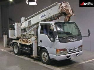 Aichi D502, 1995