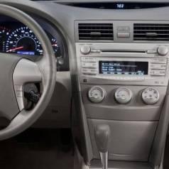 Переходная рамка Toyota CamryV40