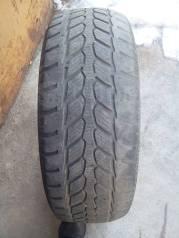 GT Radial Savero, 275/70 R16