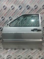Дверь ВАЗ-2114 передняя левая