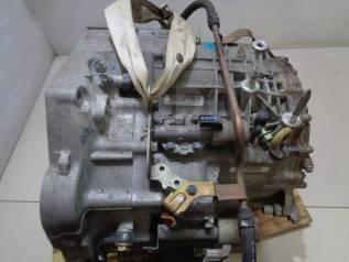 АКПП Honda K20A установка, гарантия, кредит - Автозапчасти в