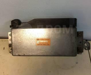 Блок управления abs Nissan (478505J000)