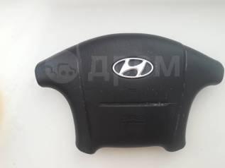Airbag крышка подушки безопасности