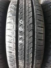 Bridgestone Ecopia, 185/65R14