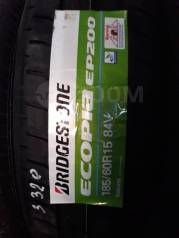 Bridgestone Ecopia EP200, 185/60R15