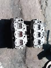 Двигатель 3VZ на запчасти
